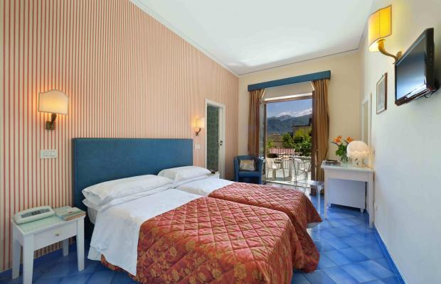 фото отеля Girasole изображение №29