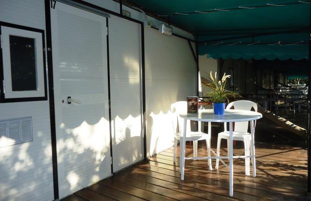 фото Costa Alta изображение №38