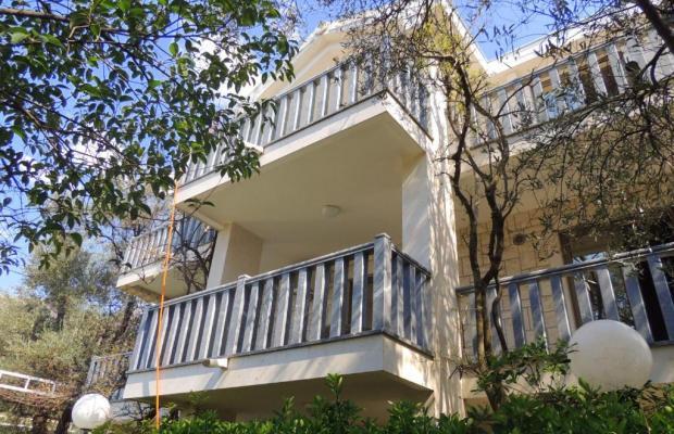 фото отеля Villa Dessa изображение №1