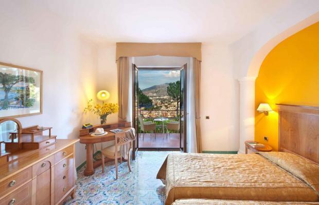 фото отеля Grand Hotel President изображение №21