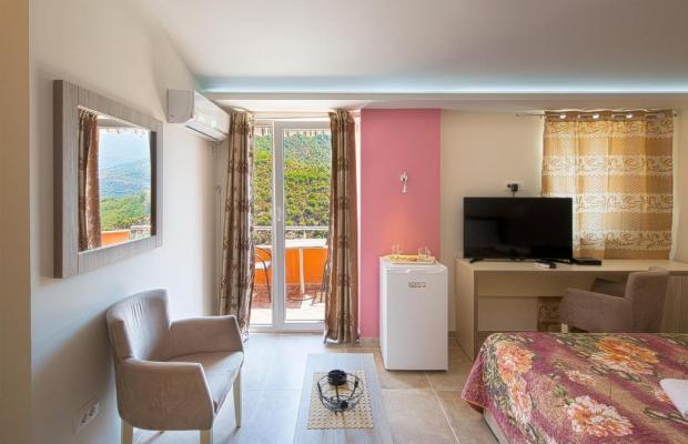 фото отеля Villa Ivanovic изображение №13