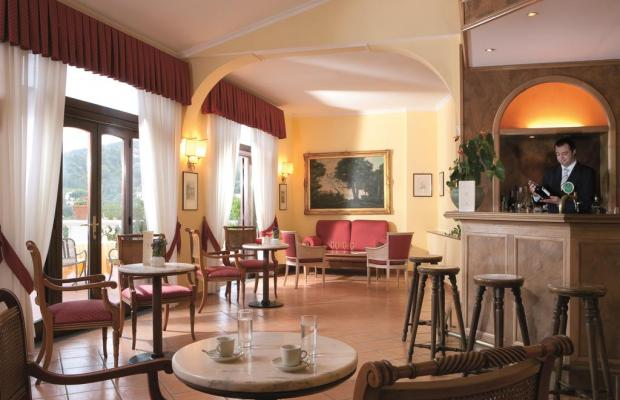 фото отеля Jaccarino изображение №17