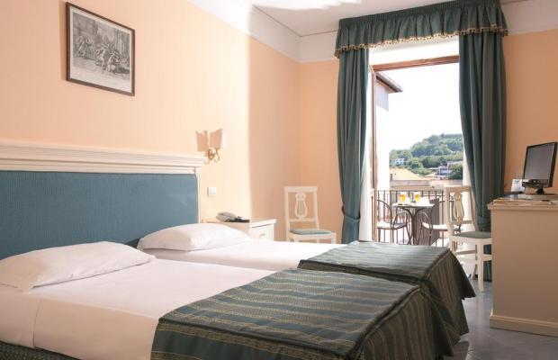 фотографии отеля Jaccarino изображение №11