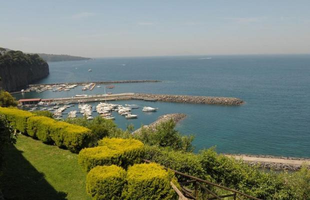 фото отеля La Ripetta & Spa изображение №33