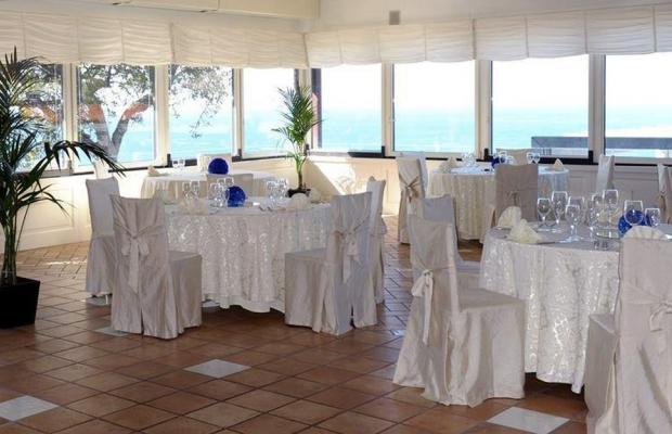 фото отеля La Ripetta & Spa изображение №21
