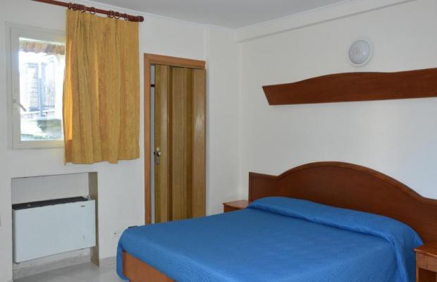 фотографии отеля La Ripetta & Spa изображение №15