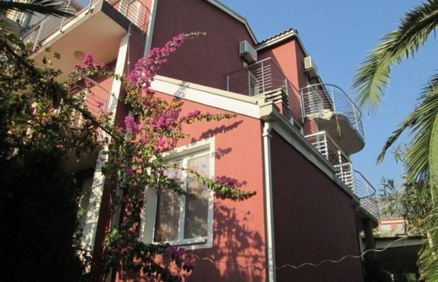 фото Villa MS изображение №2