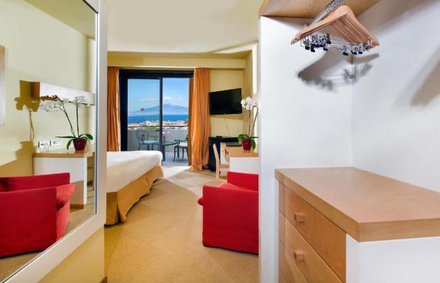 фотографии Hilton Sorrento Palace изображение №24