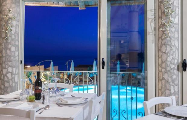 фотографии отеля Spa Resort Becici изображение №19