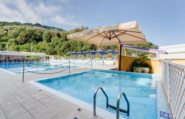 фотографии Best Western Hotel La Solara изображение №24