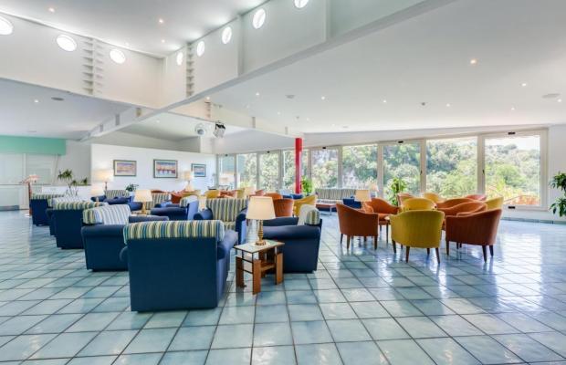 фотографии отеля Best Western Hotel La Solara изображение №7