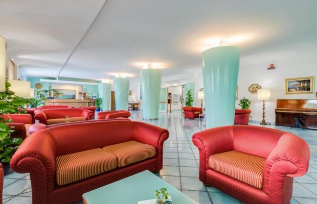 фото Best Western Hotel La Solara изображение №6