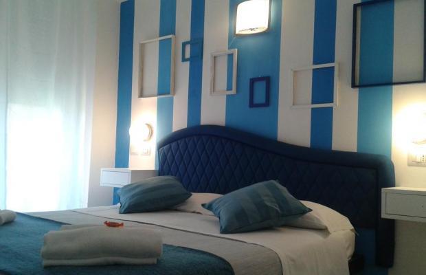 фотографии отеля Promenade изображение №11