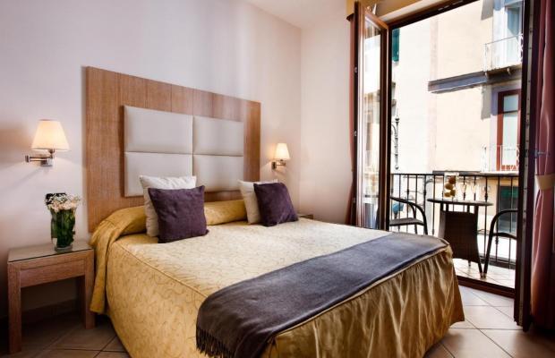 фото отеля Sorrento City изображение №37