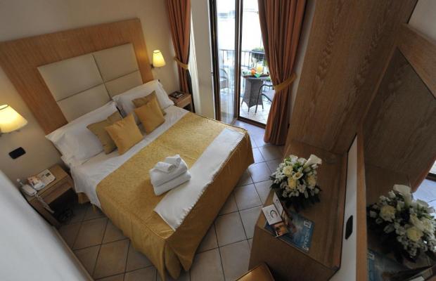 фото отеля Sorrento City изображение №29