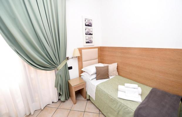 фотографии Sorrento City изображение №28