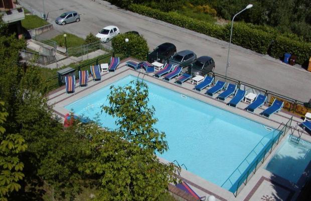 фото отеля Tortorina изображение №9