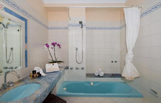 фото отеля Casa Albertina изображение №17