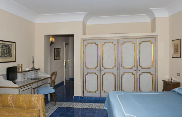 фотографии отеля Casa Albertina изображение №7