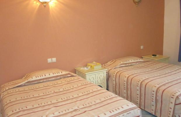 фото отеля Zagora Riad Salam изображение №17
