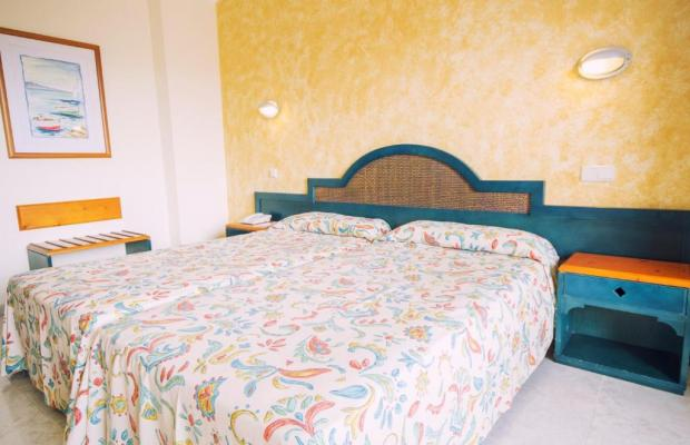 фото отеля AzuLine Hotel Coral Beach изображение №9