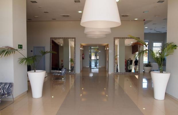 фотографии Apartamentos Europa House Sun Beach (ex. Europahouse Sun Beach, Vacanza Sunbeach) изображение №20