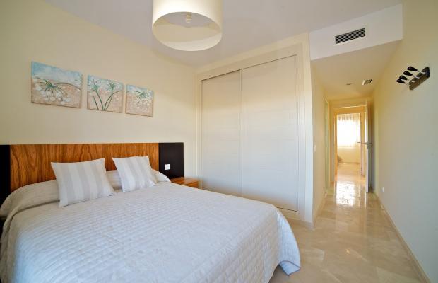фотографии отеля Ona Valle Romano Golf & Resort (ex. Tryp Estepona Valle Romano Golf) изображение №19