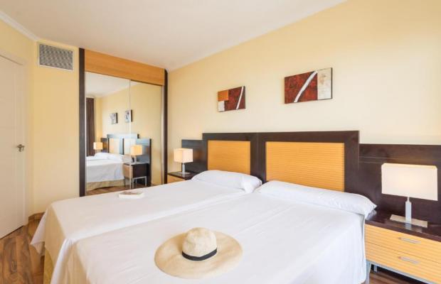 фото отеля Pierre & Vacances Benalmadena Principe изображение №5