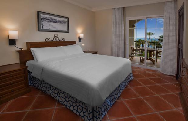 фото отеля Marriott's Playa Andaluza изображение №25