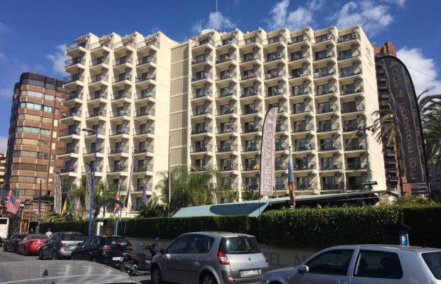 фотографии Ambassador Playa II изображение №4