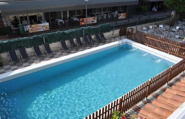 фото отеля Maria Del Mar изображение №37
