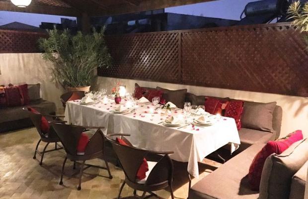 фото отеля Riad Carina изображение №13