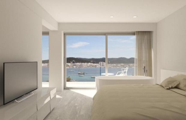 фотографии отеля Els Pins Resort & Spa изображение №3