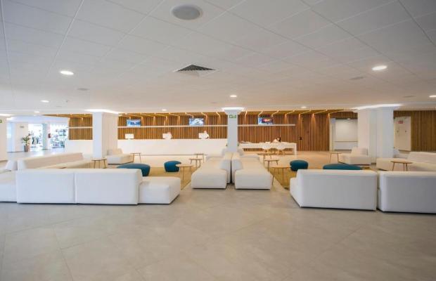 фото отеля Playasol The New Algarb (ex. Fiesta Algarb) изображение №13