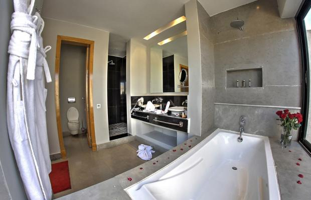 фото отеля Sirayane Boutique Hotel & Spa изображение №13