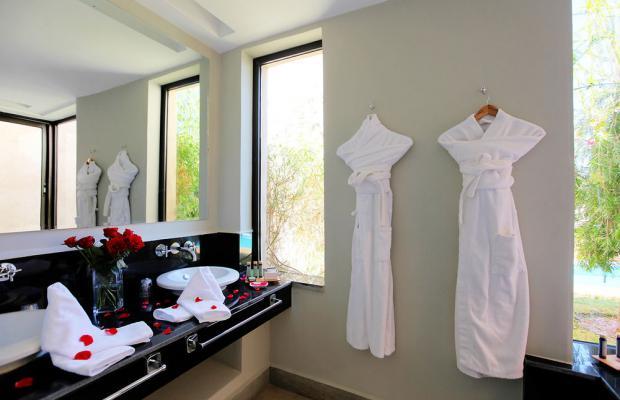 фотографии отеля Sirayane Boutique Hotel & Spa изображение №11