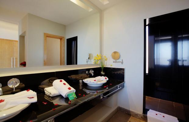 фотографии отеля Sirayane Boutique Hotel & Spa изображение №7