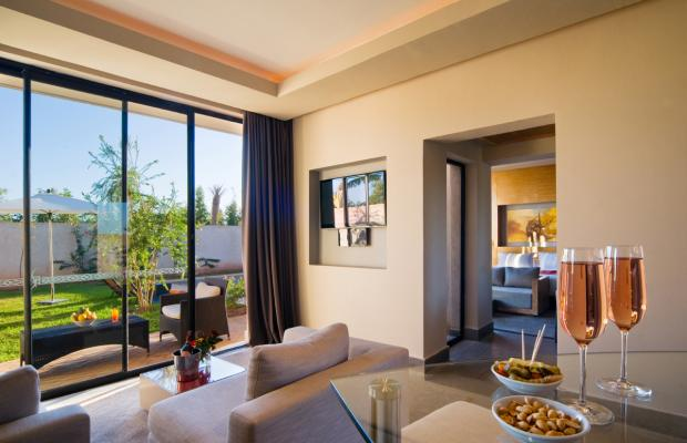 фотографии отеля Sirayane Boutique Hotel & Spa изображение №3