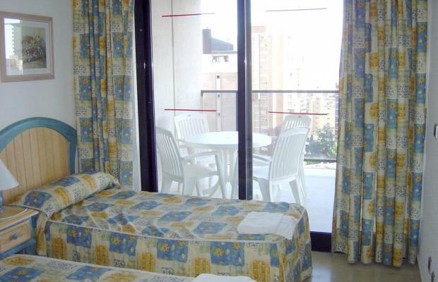 фотографии Torre Ipanema изображение №16