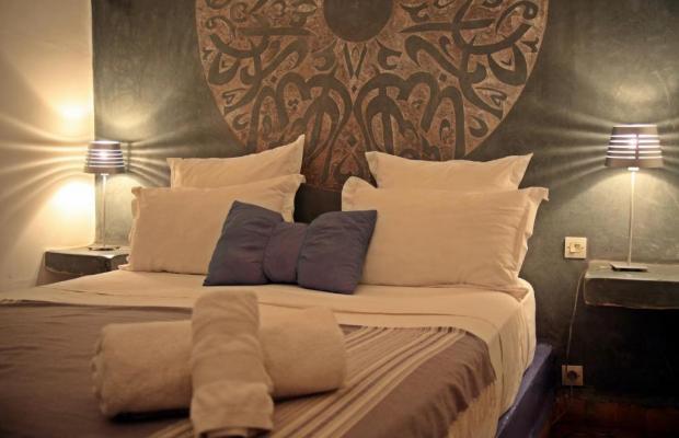 фото отеля Riad Amiris изображение №5