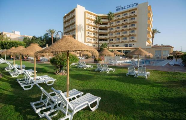 фотографии Royal Costa изображение №16