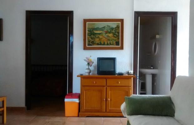фотографии San Carlos Apartamentos изображение №8