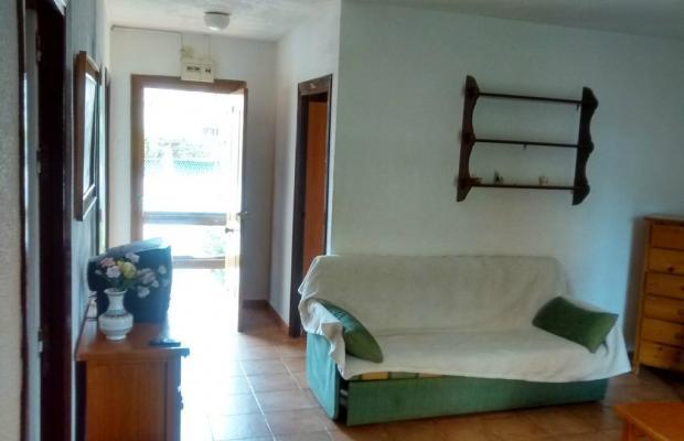 фотографии отеля San Carlos Apartamentos изображение №7