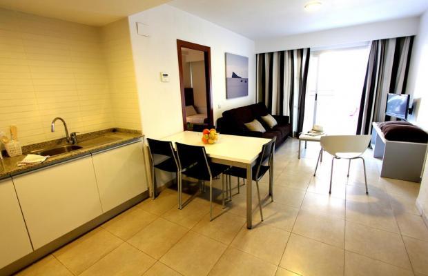 фотографии отеля Pierre & Vacances Residence Benidorm Levante (ex. Don Salva) изображение №27