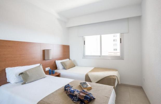 фотографии отеля Pierre & Vacances Residence Benidorm Levante (ex. Don Salva) изображение №11