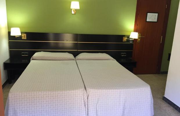 фото отеля Proa-Astor изображение №17
