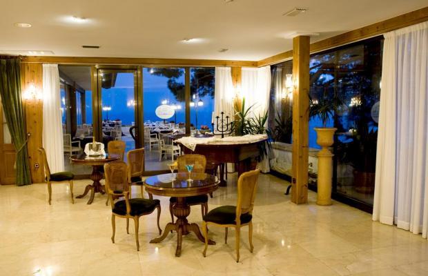 фото отеля Roger de Flor Palace изображение №9