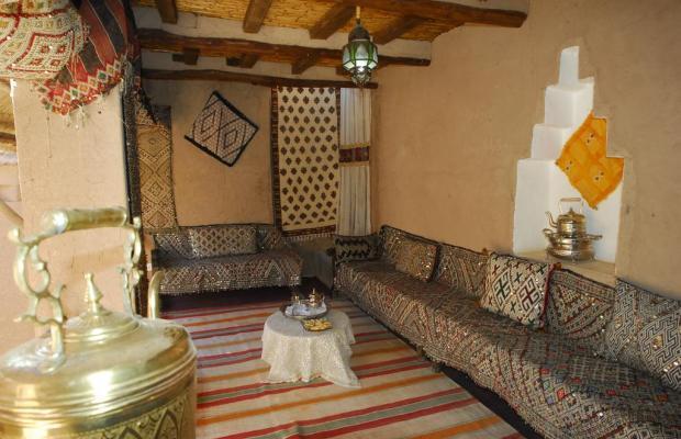 фото отеля Dar L Haja изображение №45
