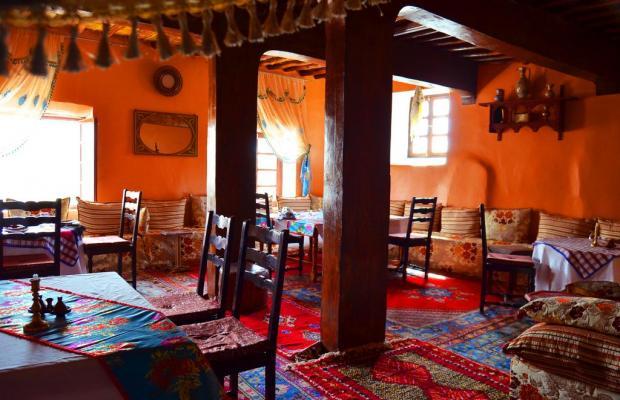 фотографии отеля Dar L Haja изображение №39