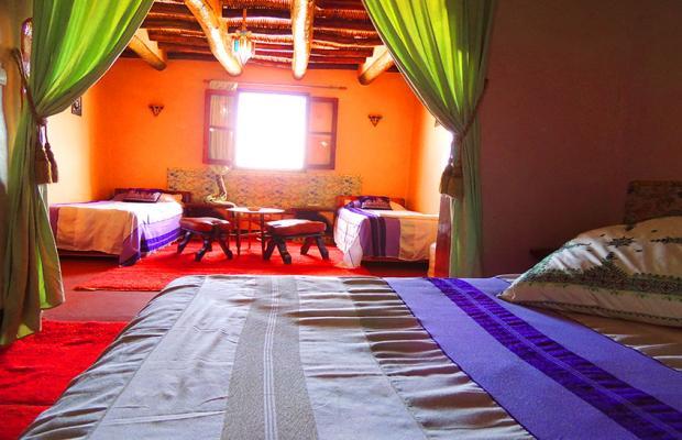 фотографии отеля Dar L Haja изображение №3